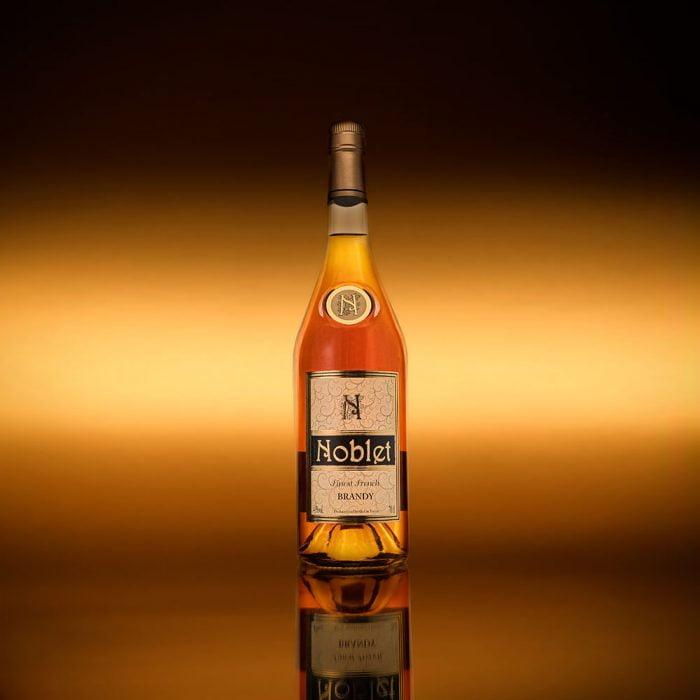 Noblet Brandy